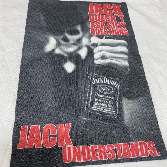 koszulki z nadrukiem jack