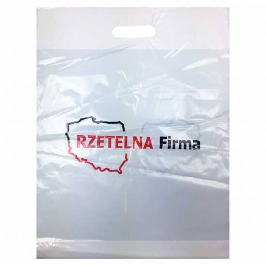 reklamowki torby z nadrukiem rzetelna