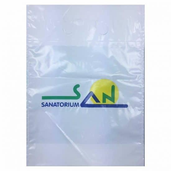 reklamowki torby z nadrukiem san
