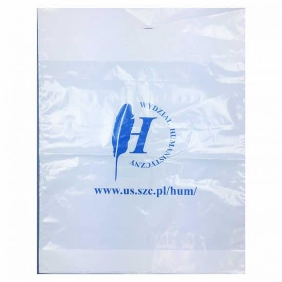 reklamowki torby z nadrukiem wydzial