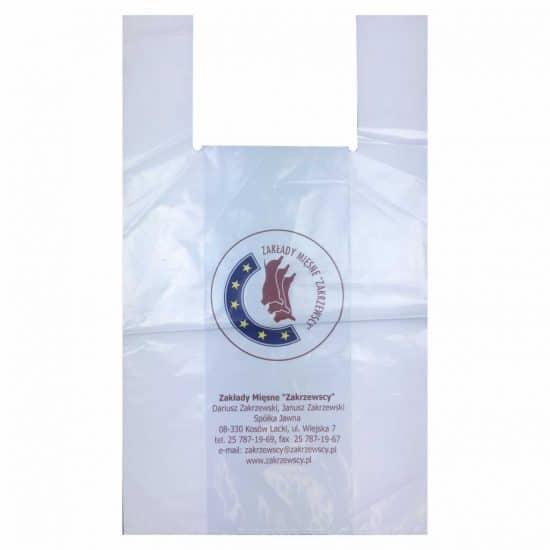 reklamowki torby z nadrukiem zakrzewscy