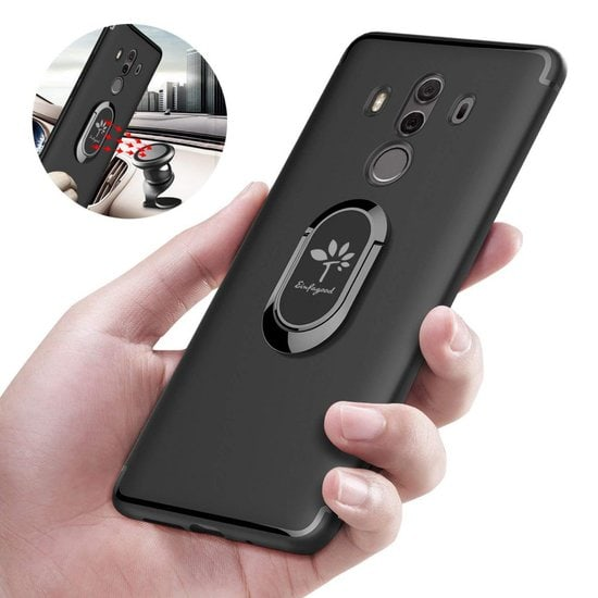 Einfagood Smart Case for Mate 10 Pro with Waterproof and Shockproof
