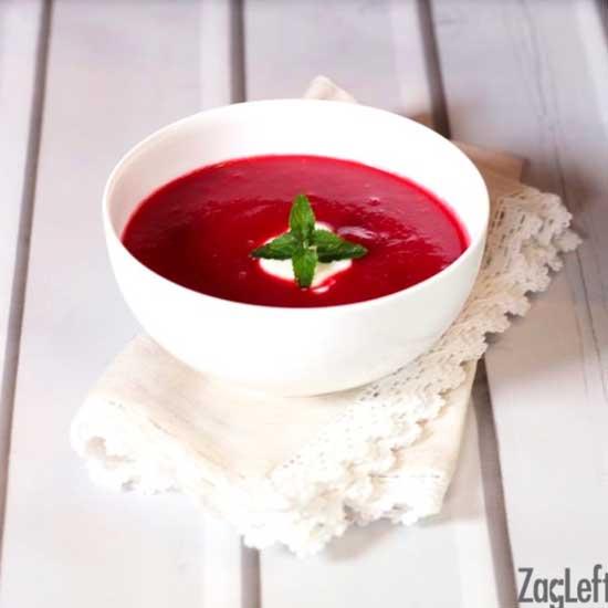 Promo image for Borscht recipe