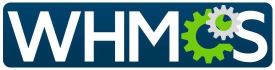 7qxh4dlk1kz3hzdw0s3z - ماژول ساخت خودکار لایسنس WHMCS