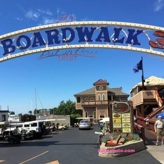 Put In Bay, Sandusky, Ohio, Ohio Find It Here, Lake Erie Love, South Bass Island, Park Hotel, Reel Bar, Heineman's Winery, Winery, Wine Samples, Cave, Cavern, Crystal Cave, Perry's Cave, Fun, Family Fun, Couple Fun, Adventure, Golf Cart, Jet Express, Port Clinton, Ferry ride, Water, Island, step Climbing, Caving, walking, Perry's Monument, Free Attraction, Paid Attractions, Catawba Avenue, Bottled Wine, Wine For Sale, tee Shirts, Boardwalk Put In Bay, Shopping Put In Bay, Ice Cream Put In Bay, Day Activity, discovering Put In Bay, history of PUt In Bay, family travel, family adventure, trips, destinations, travel destination, travel writer, travel writer dana vento, Lakes & Shores of Erie, dana vento travels, vacations, vacation destination, bar, pubs, food, eateries, boats, kayak, jet ski, paddle boat, swim, bar hop, music, walking, roads, Ohio Travel, winery tours, wine by the glass, lobster trap apparel, tee shirt shack, round house bar, tokens, bathrooms, jet express dock