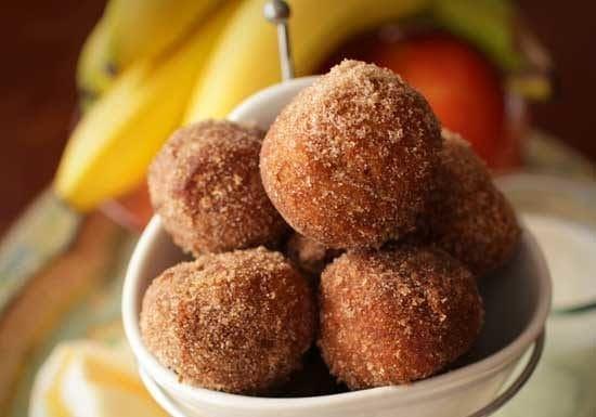 donut-holes-one-dish-kitchen-social