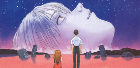 Japanese Fans Vote Top 20 most shocking endings in anime and manga
