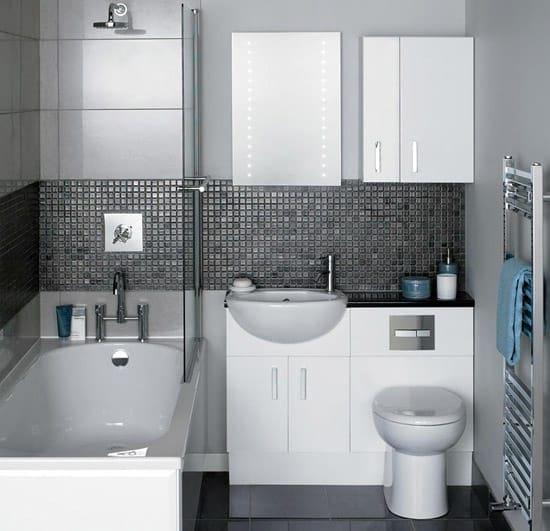 ремонт ванны в кредит