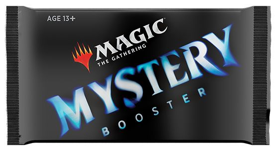 MTG Mystery Booster Regular Retail Verision.png