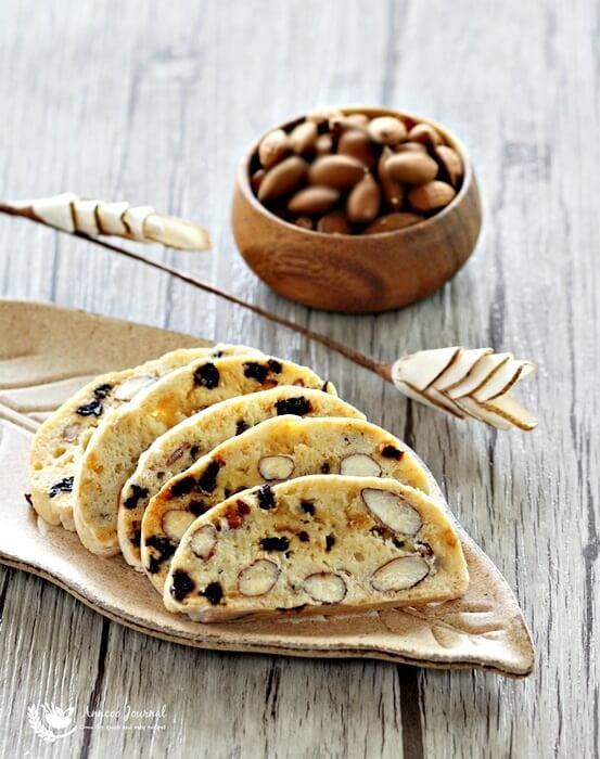 almond-biscotti-064