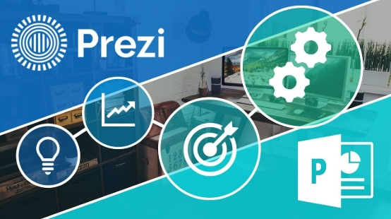 Prezi Pro Download