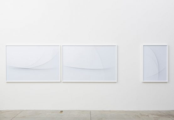 Marco Strappato | THE GALLERY APART
