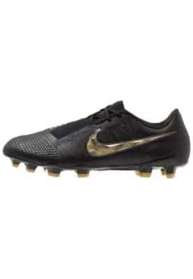 scarpe da calcio uomo prezzi