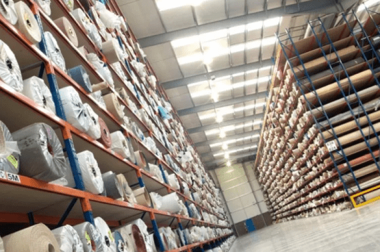 candf-redditch-warehouse