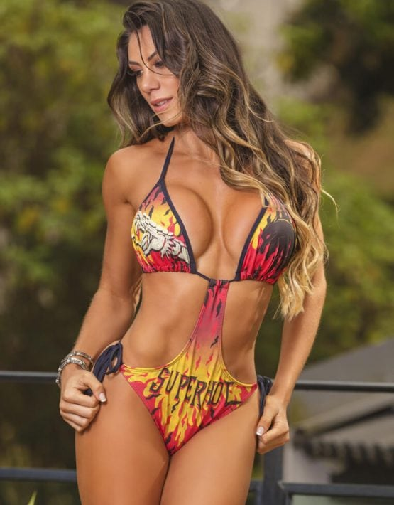 swimsuit, bikini  www.sportysheek.com