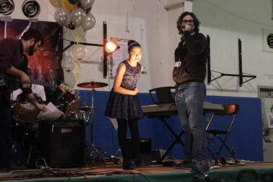 Events Bring Green Chimneys Community Together
