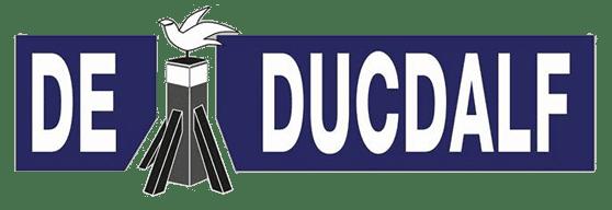 Ducdalf - logo-ducdalf.png