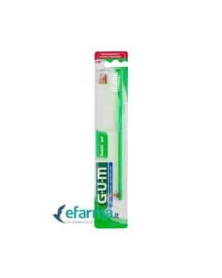 spazzolini gum in sconto