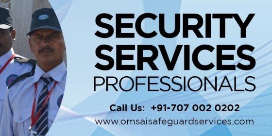 Industrial-Security-Services-In-Osmanabad