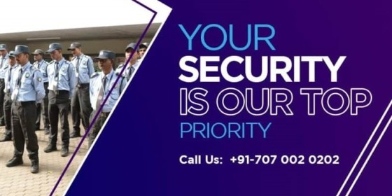 Industrial-Security-Services-In-Sangli