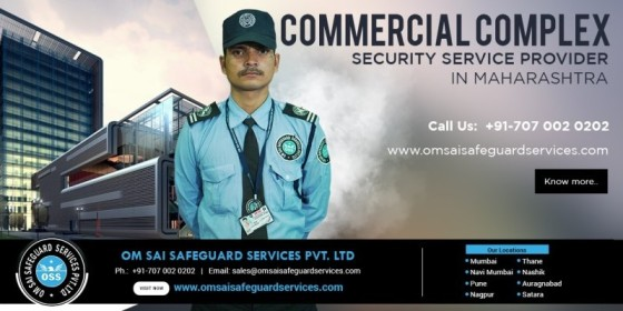Industrial-Security-Services-In-Sindhudurg