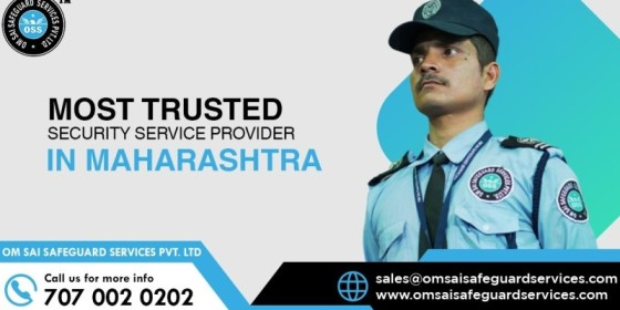Industrial-Security-Services-In-Solapur