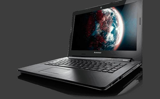 gambar Lenovo G40 & G50