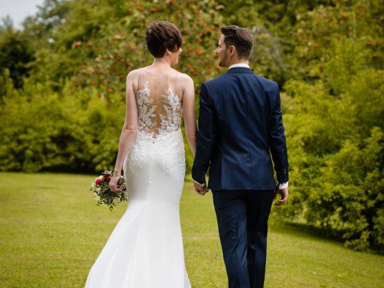 Hochzeitsfotograf Allgaeu Katha