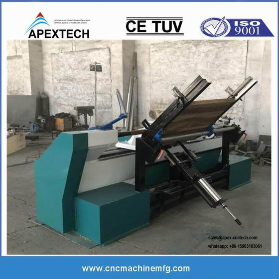 New Style 1530 Wood Lathe Machine Buy Online Loading Unloading System With Low Price cnc router