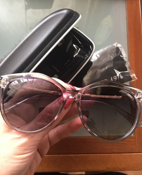 fake sunglasses replica shades glasses Marc Jacobs knockoff banned1976 3
