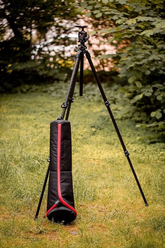 kamera stativ, kamera stativ, fotostativ, stabiles stativ, manfrotto stativ, stativ vergleich-6