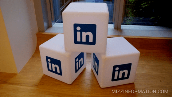 LinkedIn Groups: still there, but barely