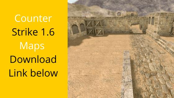 cs-1.6-maps-download