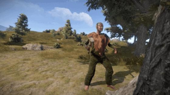 rust-best-battle-royale-game-like-PUBG