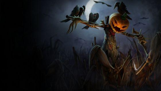 Fiddlesticks-rework-release-date