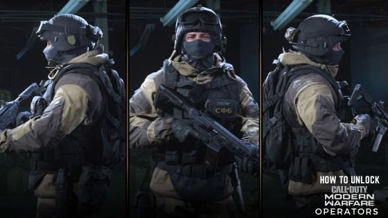how-to-unlock-all-operators-in-call-of-duty-modern-warfare
