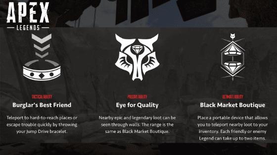 apex-legends-loba-abilities