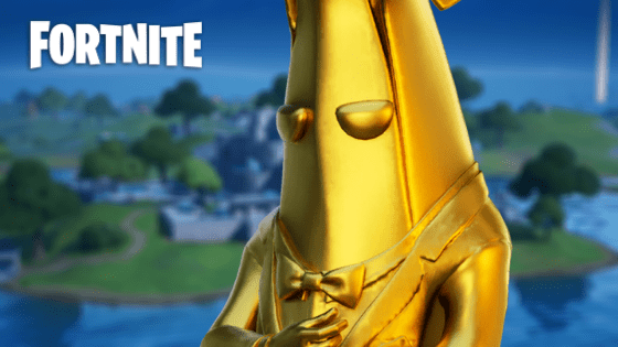 fortnite-golden-peely-skin-requirements-players-request-new-xp-system