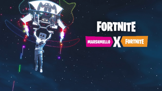 fortnite-x-marshmello-event-coming-to-fortnite-party-royale