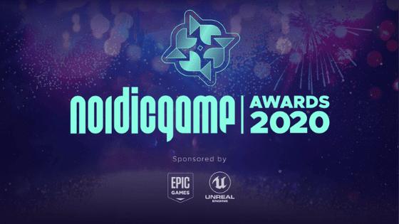 nordic-games-award-2020