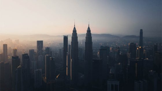 How To Transfer Money From Malaysia To Singapore