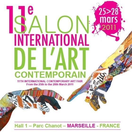 Salon International de l'Art Contemporain