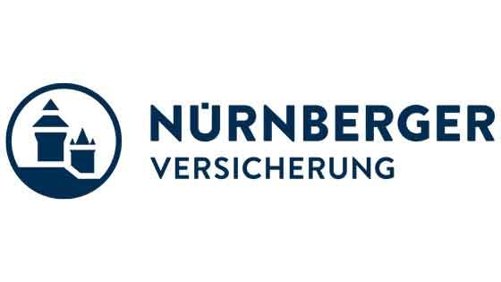 Nürnberger_Versicherungen_Referenzen