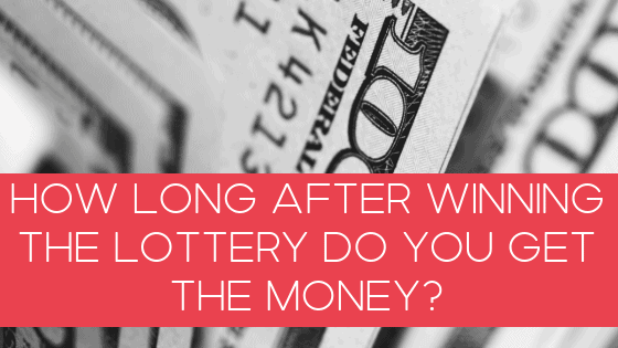 Lottery Winners: 10+ Unbelievable Stories of Lottery Winners!