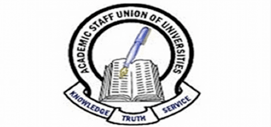 Has ASUU Strike been called off 2019