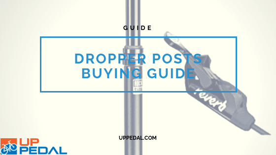 Dropper Posts