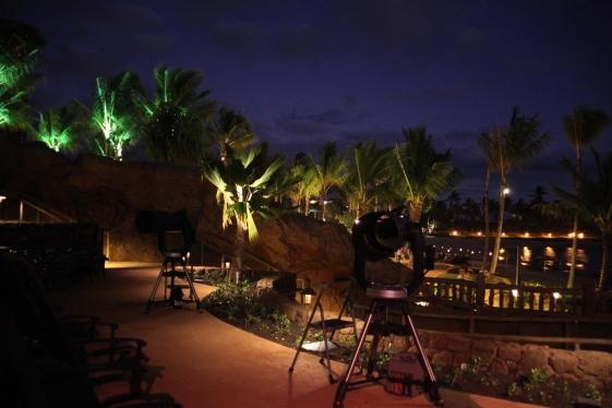 Disney; Aulani; Hawaii; Polynesian; Star