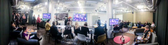"""Organisaation kehittäminen kiinnostaa suuryrityksiä ja Suomens parhaista työpaikoiksi pyrkiviä """" Best place to work """" -yrityksiä - Copyright 2020 Kook Management - All Rights Reserved"""