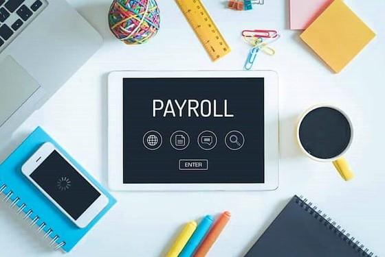Software Payroll HRD, Aplikasi HR Payroll sangat mempermudah sistem payroll di perusahaan