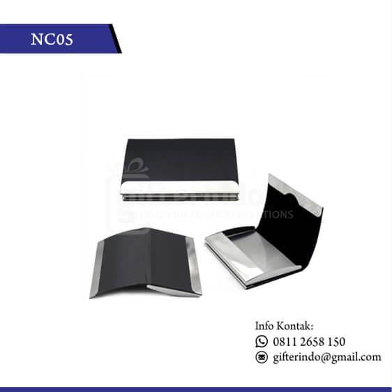 NC05 Office Suplies Name Card Holder Polos